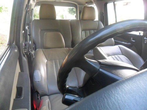 Ford Endeavour 4x4 XLT 2006 MT in Bangalore