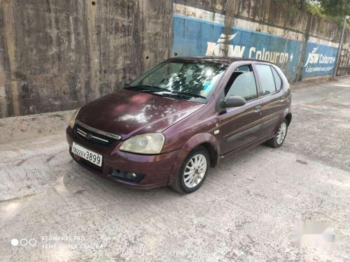 2008 Tata Indica V2 DLG MT for sale in Chennai