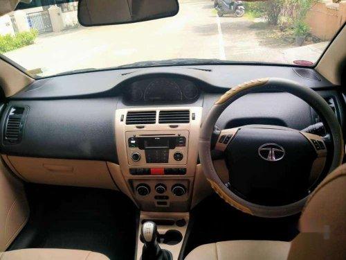 2012 Tata Vista MT for sale in Salem