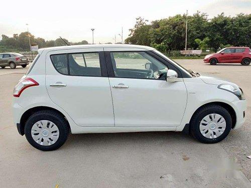 2012 Maruti Suzuki Swift VDI MT for sale in Aliganj
