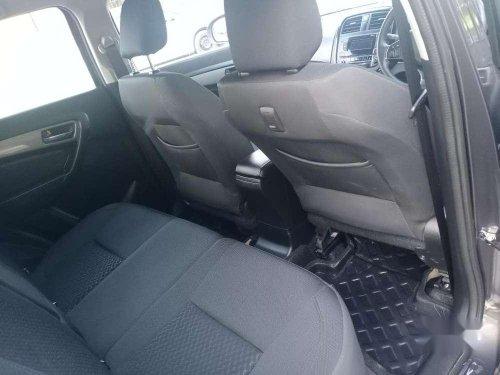 2019 Maruti Suzuki Vitara Brezza ZDi MT for sale in Chandigarh