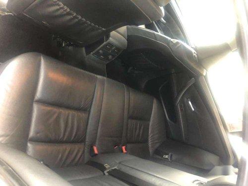 BMW 5 Series 520d Sedan 2008 AT in Coimbatore
