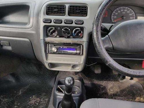 2010 Maruti Suzuki Alto 800 LXI CNG MT for sale in Pune