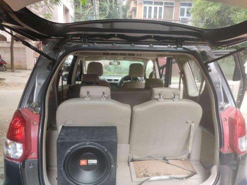 Maruti Suzuki Ertiga VXI 2017 MT in Chennai