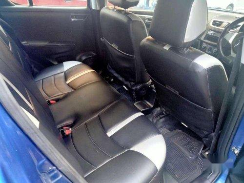 2012 Maruti Suzuki Swift VXI MT for sale in Mumbai