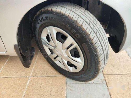 Datsun Redi-GO 1.0 T Option 2017 MT for sale in Ahmedabad