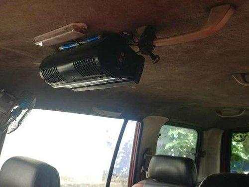 Chevrolet Tavera 2014 MT for sale in Chennai