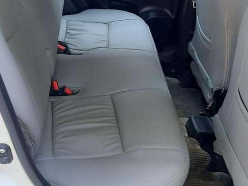 Maruti Suzuki Swift VXI 2012 MT for sale in Ahmedabad