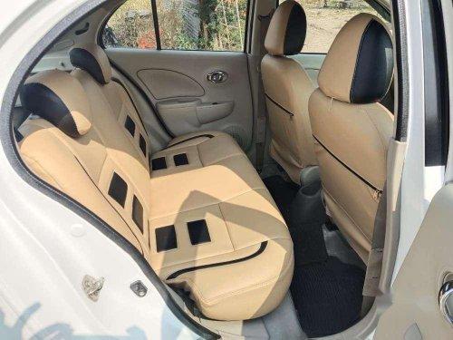 2015 Nissan Micra Diesel MT for sale in Surat