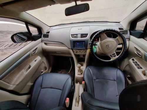 Used 2014 Maruti Suzuki Ertiga ZXI MT for sale in Goa