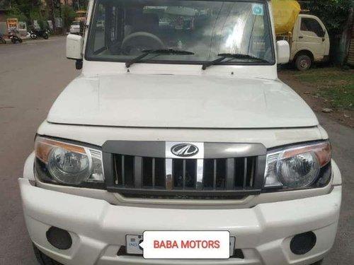 2014 Mahindra Bolero SLX MT for sale in Bilaspur