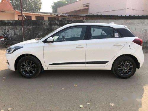 2018 Hyundai Elite i20 Asta 1.2 MT for sale in Surat