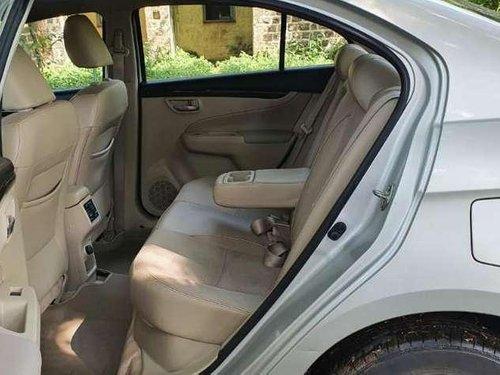 Used 2018 Maruti Suzuki Ciaz MT for sale in Kolhapur