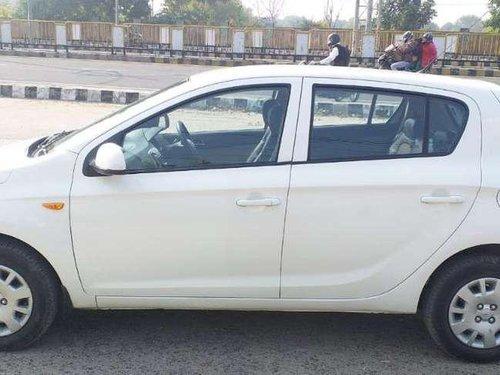 2012 Hyundai i20 Magna 1.4 CRDi MT for sale in Jaipur