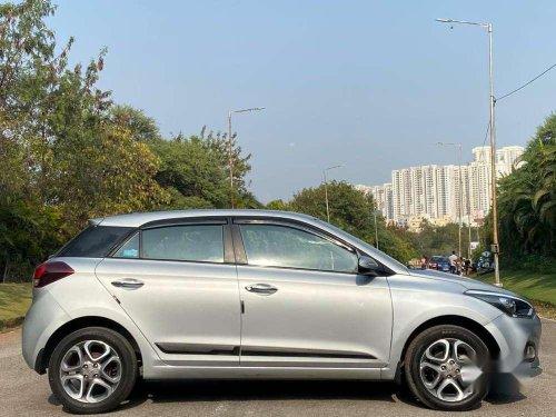 Used Hyundai Elite i20 Asta 1.4 CRDi 2019 MT in Hyderabad