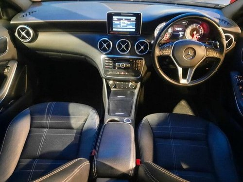 Used 2013 Mercedes Benz A Class A180 Sport AT for sale in Bangalore
