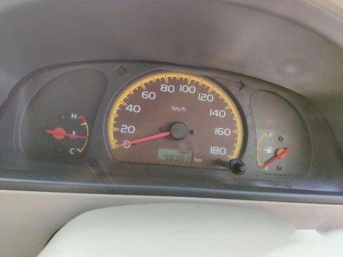 Used 2008 Maruti Suzuki Zen Estilo MT for sale in Pune