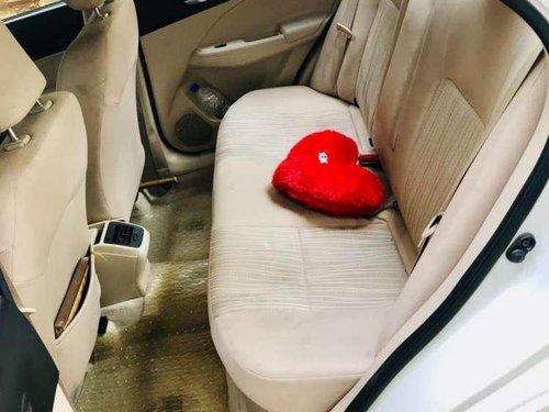Maruti Suzuki Swift Dzire 2018 MT in Nagar