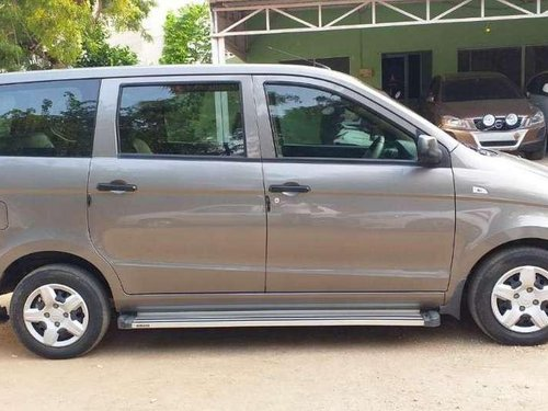 Used 2016 Chevrolet Enjoy MT for sale in Erode