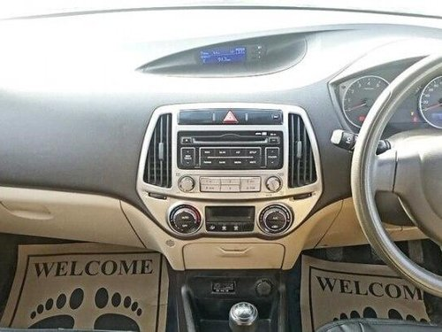 Hyundai i20 Magna 2013 MT for sale in Lucknow