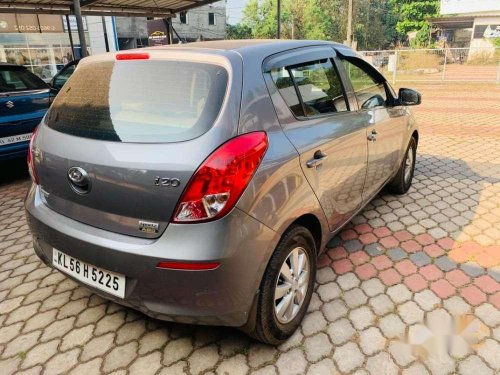 Used 2013 Hyundai i20 Sportz 1.4 CRDi MT for sale in Perinthalmanna-1