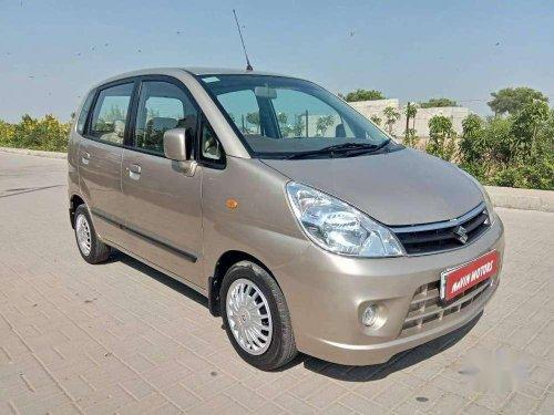 2009 Maruti Suzuki Zen MT for sale in Ahmedabad
