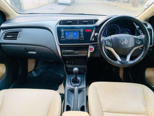 Used Honda City 2014 MT for sale in Aurangabad
