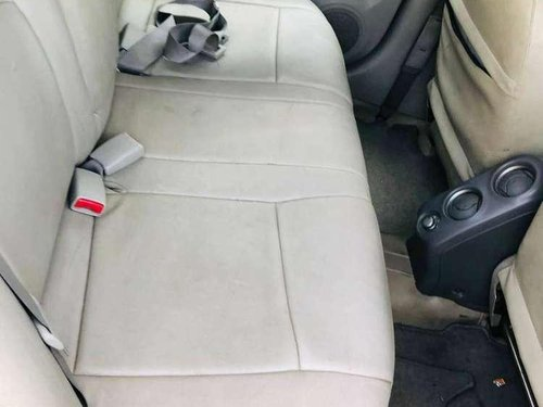 Used Renault Scala RxL 2013 MT for sale in Hyderabad