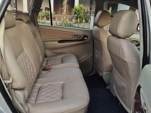 2012 Toyota Innova MT for sale in Kundapur-2