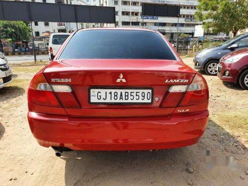 Mitsubishi Lancer 2006 MT for sale in Ahmedabad