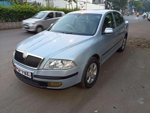 Skoda Laura Ambiente 2008 MT for sale in Mumbai