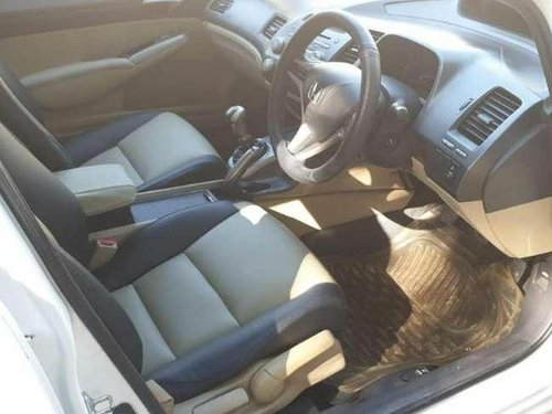 2012 Honda Civic MT for sale in Chandigarh