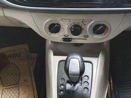 2016 Maruti Suzuki Alto K10 VXI AT for sale in Nashik