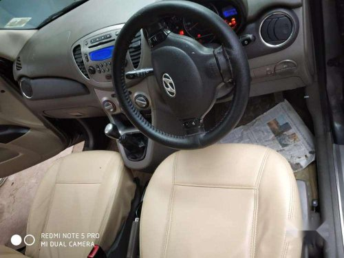 Used Hyundai i10 Asta 1.2 2012 MT in Chennai