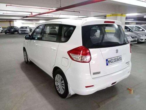 Used 2014 Maruti Suzuki Ertiga VXI CNG MT for sale in Mumbai