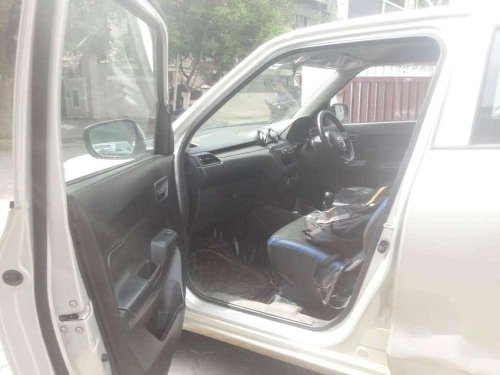 Maruti Suzuki Swift LXI 2019 MT for sale in Tiruppur