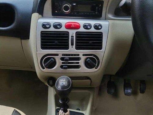 2011 Fiat Palio Stile MT for sale in Nagar