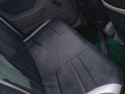 2011 Maruti Suzuki Alto K10 LXI CNG MT in Pune