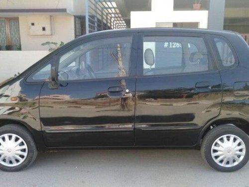2007 Maruti Suzuki Zen MT for sale in Bangalore