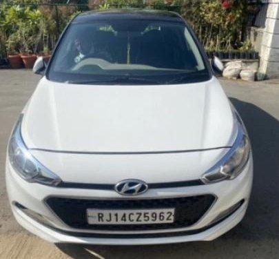 2020 Hyundai i20 Magna Diesel MT for sale in Jaipur