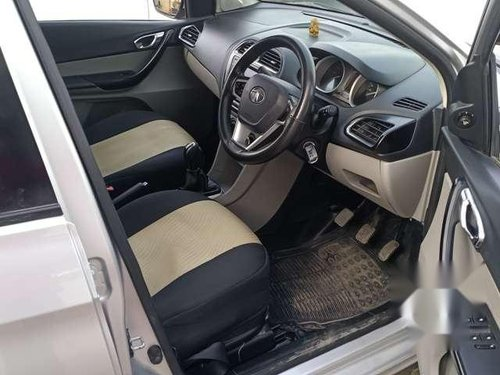 Used 2016 Tata Tiago NRG MT for sale in Jaipur