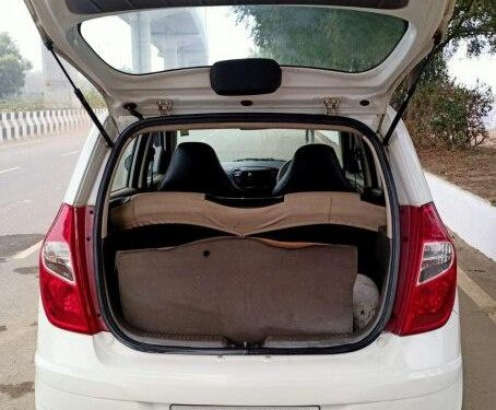 Used Hyundai i10 Era 2016 MT in Greater Noida