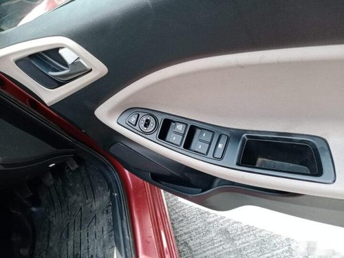 Used Hyundai i20 1.2 Spotz 2018 MT in Mumbai