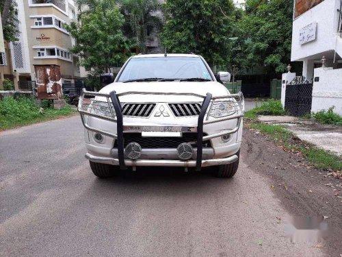 Used Mitsubishi Pajero 2013 MT in Chennai