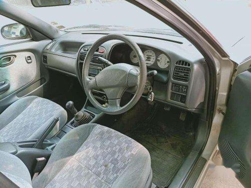 Used 2006 Maruti Suzuki Baleno Petrol MT for sale in Mumbai