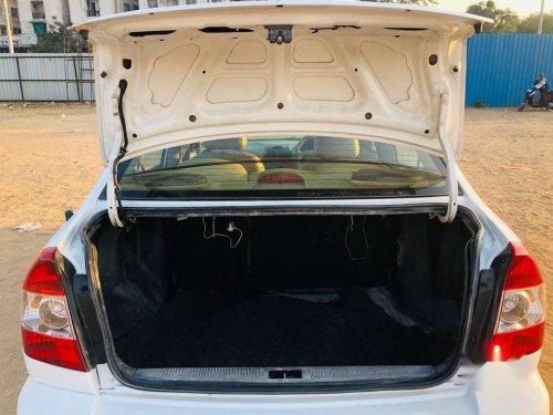 Used Hyundai Accent GLE 2011 MT for sale in Gandhinagar