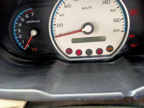 2007 Hyundai i10 1.2 Kappa Magna MT for sale in Hyderabad