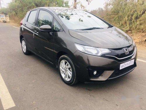 2018 Honda Jazz V MT for sale in Nagpur