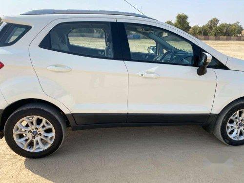 Used Ford EcoSport 2014 MT for sale in Sri Ganganagar