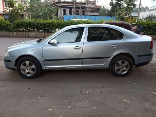 Skoda Laura Ambiente 2008 MT for sale in Mumbai-4